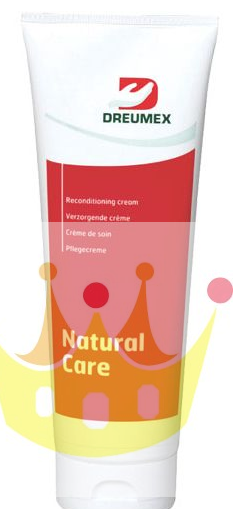 Natural Care 250 ml