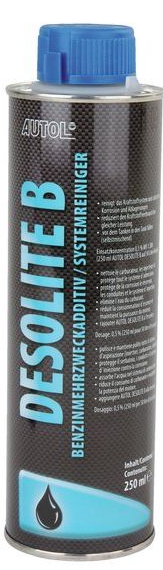 Desolite B Additiv 250ml